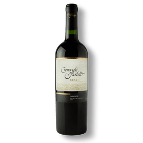 Vinho-Cremaschi-Furlotti-Reserva-Carmenere